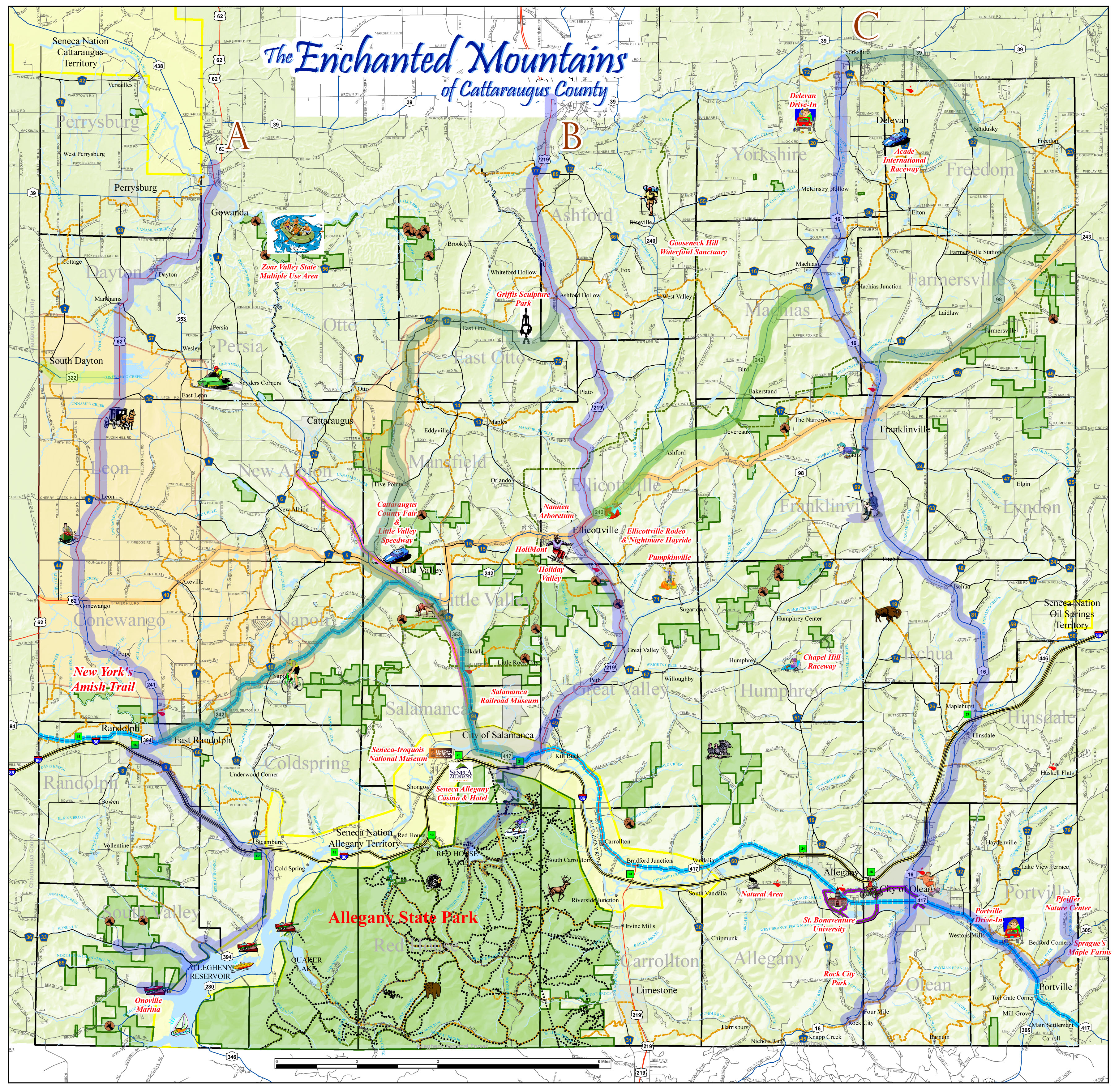 cattaraugus county Landwatch has 129 land for sale listings in cattaraugus county, ny view listing photos, contact sellers, and use filters to find land for sale | landwatch.