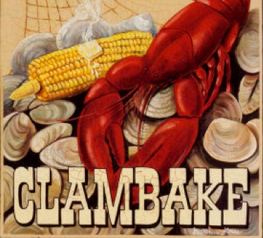 Town of Olean Volunteer Fire Department CLAMBAKE | Enchanted Mountains ...