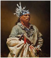 Seneca Iroquois National Museum Reopening Enchanted