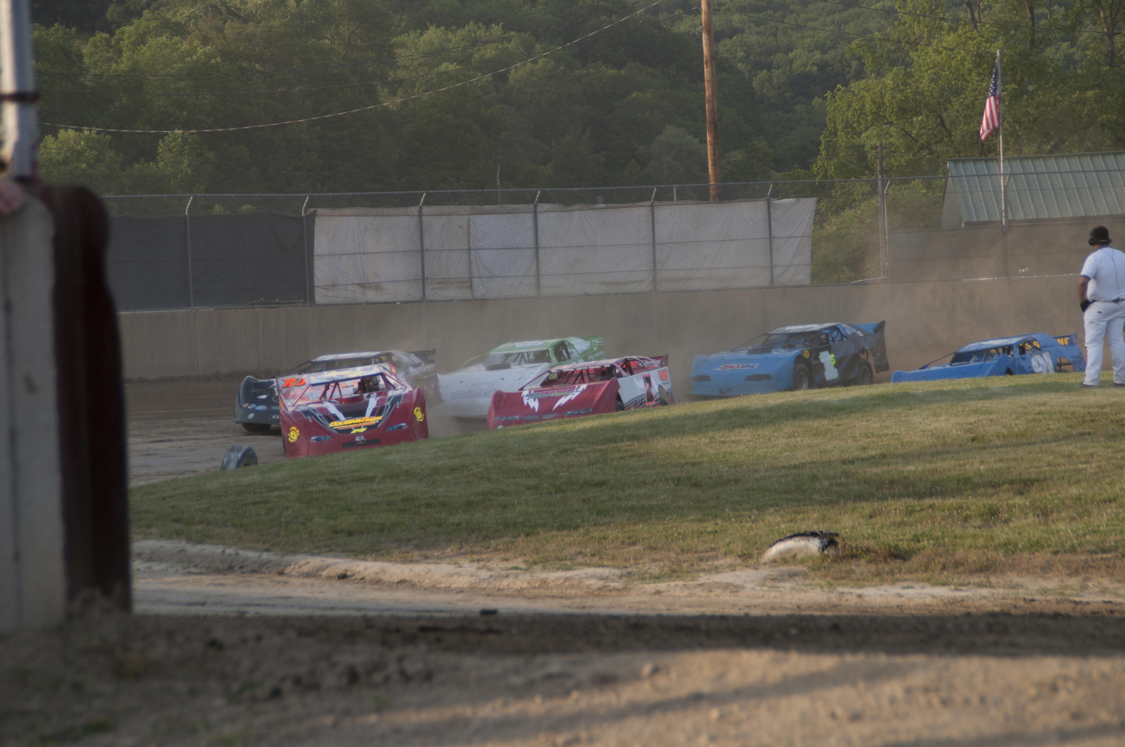 Weekend Freedom Machines >> 32nd Annual Olean Stock Car Show   Enchanted Mountains of Cattaraugus County, New York ...