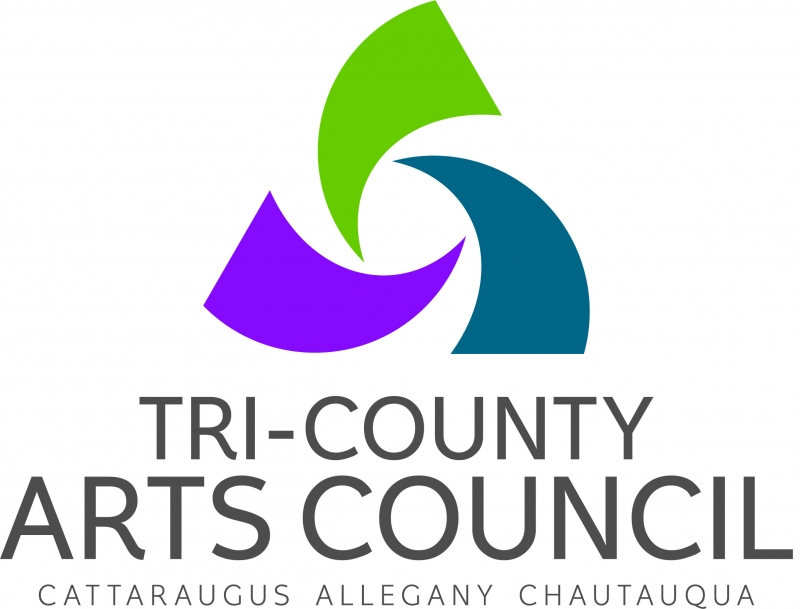 Cattaraugus County Arts Council changes name to Tri-County Arts Council