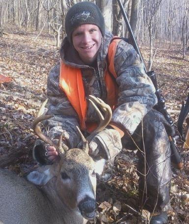 Hunter Safety Tips