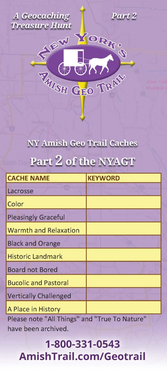 Image for 2018-amish-geotrail-rack-card-part-2-corrections.pdf