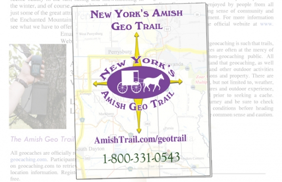 Image for amish-geotrail-booklet.pdf