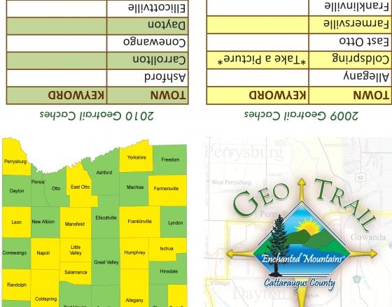 Image for em-geotrail-2009-2010d.pdf