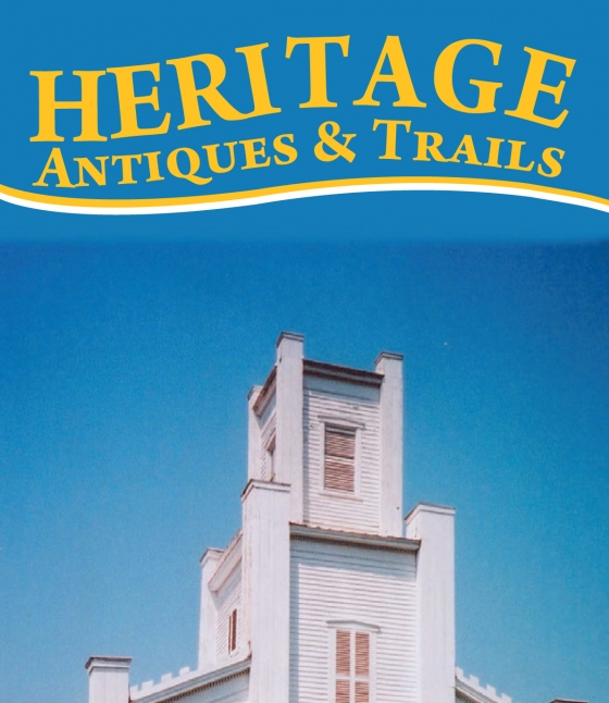 Image for 2013-heritage-antiques-brochure-map.pdf