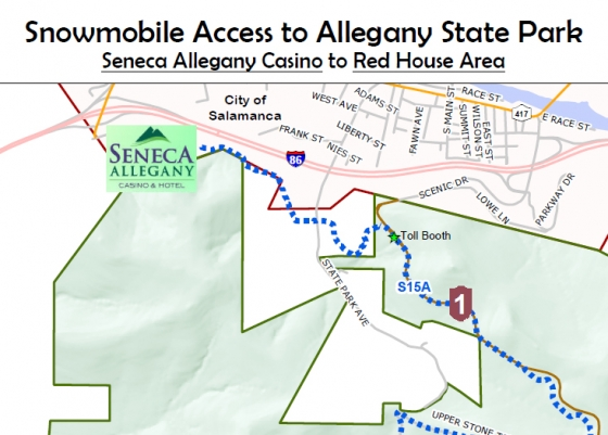 Image for casino-snowmobile-trail-map.pdf