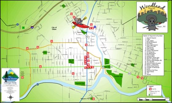 Image for woodland-city-2010.pdf