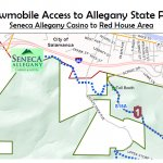 Image for casino-snowmobile-trail-map.pdf