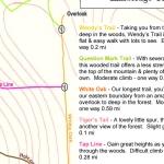 Preview Image for map-pnc-lillibridge-trails.pdf