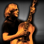Jackson Browne at Seneca Allegany Casino