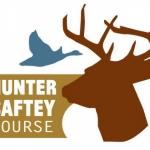 Hunt Safe!