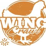 Wing Crawl