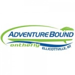 Adventure Bound Group Snowshoe Hikes