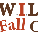 WILMA Fall Crawl - Local Crafts & Products - Made in the Enchanted Mountains