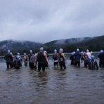 ASP Triathlon