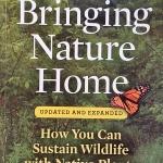 Book Cover for Pfeiffer Nature Center Program