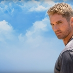 Brett Young at the Seneca Allegany Casino