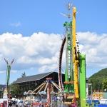 2018 Cattaraugus County Fair