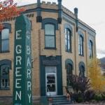 2018 Four Mile Brewing Brew Fest