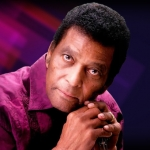 Charley Pride at the Seneca Allegany Casino