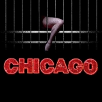 Chicago at Ray Evans Theater
