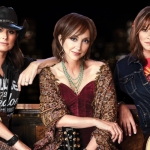 Chicks with Hits at the Seneca Allegany Casino