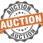 2019 Consignment Auction at Catt Co Fairgrounds