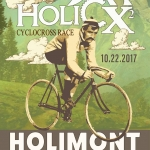 Holimont Cyclocross 2017