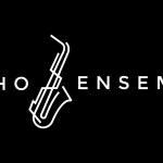 DECHO Ensemble Logo