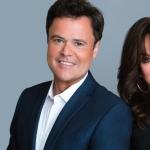 Donnie & Marie Osmond at Seneca Allegany Casino