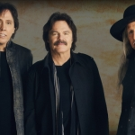 The Doobie Brothers at Seneca Allegany Casino