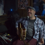 Winter Blues in Ellicottville Singer