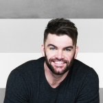Dylan Scott at the 2018 Southern Tier Wounded Warrior Benefit Concert