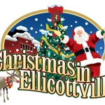 Christmas in Ellicottville 2018