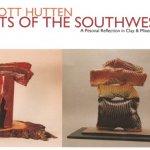 Elliott Hutten's newest works
