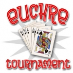 Euchre Tournament to benefit the African American Center in Olean