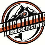 2019 Ellicottville Lacrosse Festival