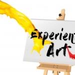 Experiential Art Camp at Regina Quick Center at St. Bonaventure