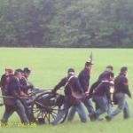 2011 Battle photo