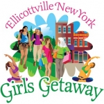 Ellicottville Girl's Getaway Weekend