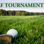 Gowanda's Historic Hollywood Theater's golf tournament