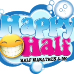 Happy Half and 5k at Holiday Valley 2019