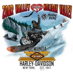 HarleyDay Valley