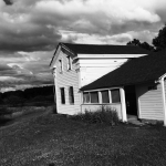 Paranormal Hospitality & Tourism Opportunites Cattaraugus County