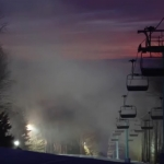 Holiday Valley's open 2019