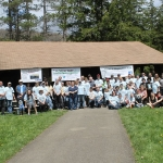 Friends of Allegany State Park