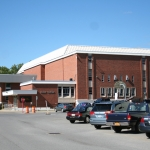 St. Bonaventure University Family Weekend 2018