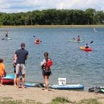 2019 Ellicottville Paddlefest