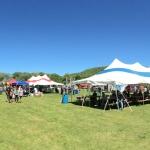 2018 Hinsdale Horseradish Festival
